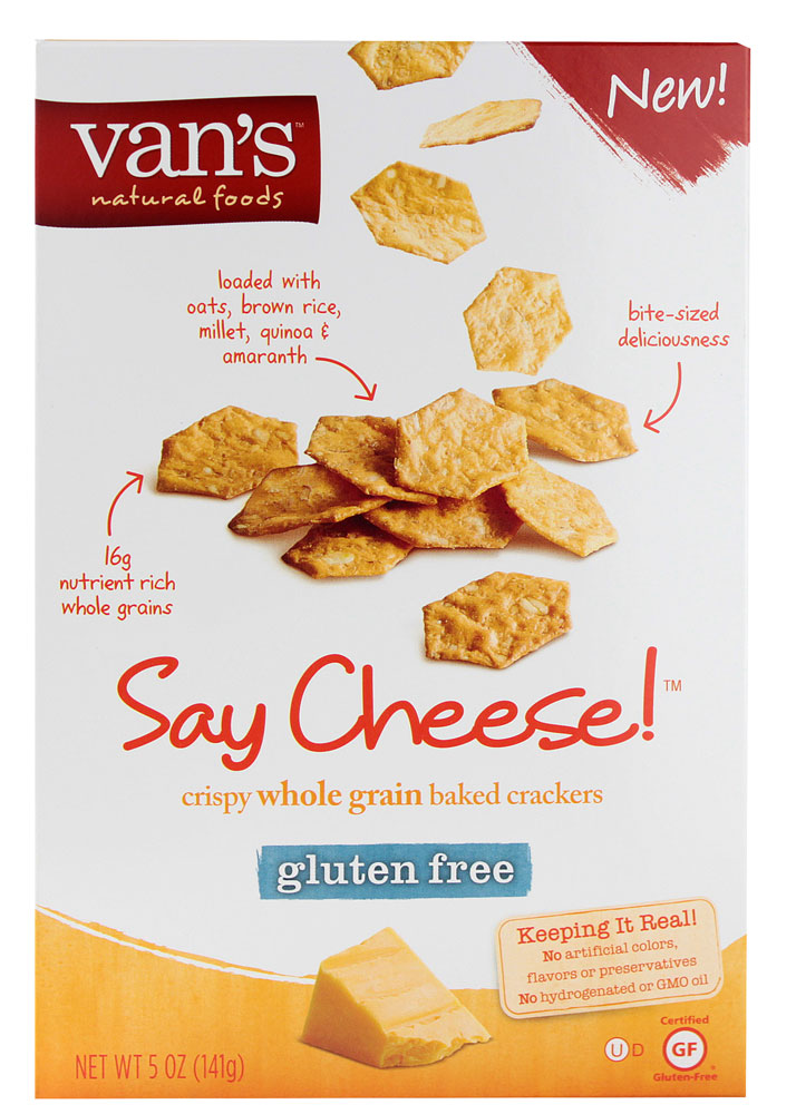 ... Crispy-Whole-Grain-Baked-Crackers-Gluten-Free-Say-Cheese-089947803301